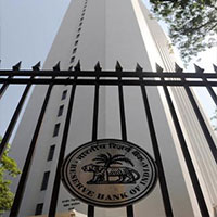 Field trip to Reserve bank of india