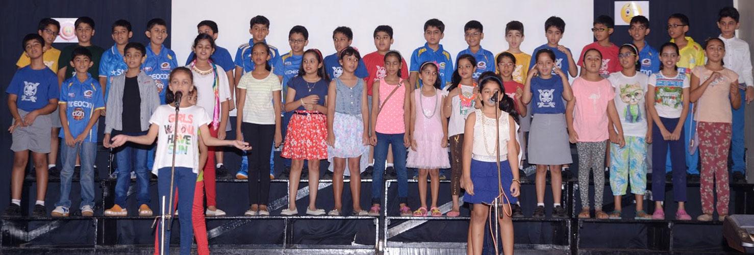Junior-img1
